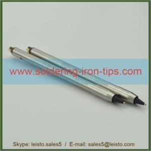 Buy cheap Apollo Seiko DCN-10DV1/DN-10GDV07-EZ10 Nitrogen Soldering Iron Tip Apollo solder tip product