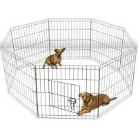 Buy cheap Dog cages product