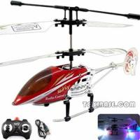 Rc helicopter toy RPC88463