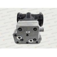 Buy cheap Air Compressor 3104324 for Cummins M11 Diesel Engine Parts Replacement from wholesalers