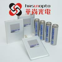 Buy cheap Electric golf cart, booster battery, EV power series, lithium battery, MnO 2 battery. product