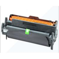 Buy cheap NEW Remanufactured opc drum for laser OKI B410 drum unit OKI cartridge B430 for OKI410/420/430/440/MB460/470/480 product