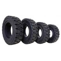 Buy cheap 1100-16 Wheel Loader Tires from wholesalers