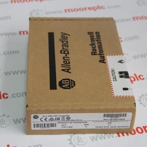 Buy cheap 1747-L541 ALLEN BRADLEY 1747L541 PLC CPU module Emai'l product