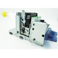 Buy cheap High Configuration 9 Pin Serial Dot Matrix Impact Printer For Fical , Fast Speed product