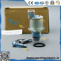 Buy cheap AVENSIS 294200-0160 Denso Suction Control Valve 294200 0160 pressure reduce valve 2942000160 product