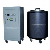 Buy cheap Double Cooling Structure Experimental Vertical Pit Furnace product