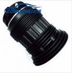 Buy cheap Panamera 970 4.8L Rear Air Suspension Spring Bag 97033353317 97033353317 product