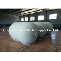 Customized Pneumatic Rubber Fender Floating Rubber Marine Boat Fenders