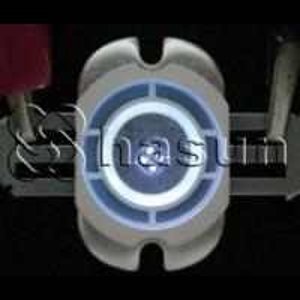 Buy cheap Ingaas pin pd , ingaas Avalanche diode, si pin pd, ad500-8 AD500-9 Avalanche diode product