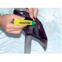 Buy cheap All Purpose Adhesive, Daily Use Nescessary Transparent Glue, Magpow Uhu Glue product