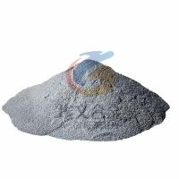 Buy cheap A286(UNS S66286) Spherical powder for 3D printing product