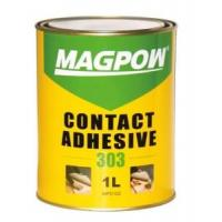 Buy cheap Contact Adhesive, Mpd102 Waterproof Contact Adhesive, Neoprene Contact Adhesive product