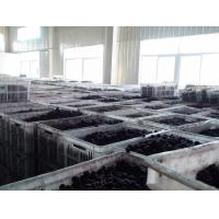 Buy cheap High Speed Fruit Juice Processing Line Scraper Film Evaporator Environmental Protection product