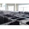 Buy cheap High Speed Fruit Juice Processing Line Scraper Film Evaporator Environmental from wholesalers
