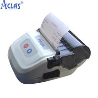 Buy cheap 3-Inch POS Portable Receipt Printer,Kitchen Printer,Mini Printer With Best Price product