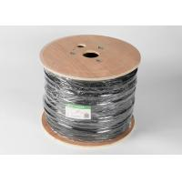 Buy cheap TUV Ozone Resistant solar panel cable 4mm Excellent Resistance To Abrasion XLPE product