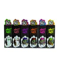 Buy cheap Electronic Cigarette 30ml E Liquid Fruit Extraction With Strawberry Flavors product