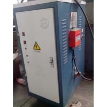 Buy cheap Industrial Steam Generator For Fine / Intermediate / Rod Breakdown Machine product