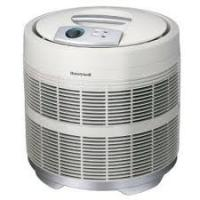 Buy cheap 8-stage purification 3-grade air volume adjustment 80W Home Air Purifier System product