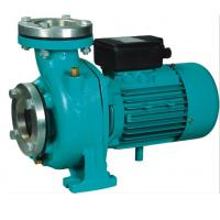 Buy cheap Wide Range Flow Rate Domestic AC  Agricultural Water Pump 3HP Three Phase product