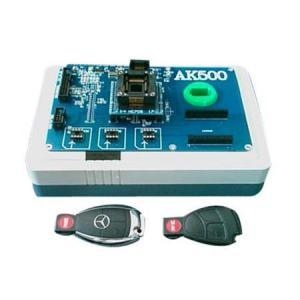 Buy cheap ALK AK500 Key Programmer AK500 Mercedes Key Programmer product