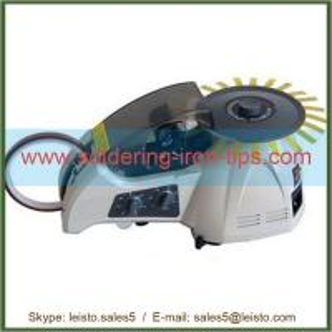 Buy cheap RT-3000 Carousel Tape Dispenser Automatic Tape Dispenser product
