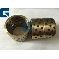 Quality VOE14501061 Brass Bushing For EC360BLC Excavator Accessories for sale