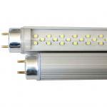Buy cheap ETL T8 led tube product