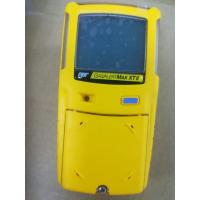 Buy cheap Honeywell BW Gas Alert Max XT II 4-Gas Analyzer Portable Gas Detector with Pump H2S, CO, O2 combustibles product