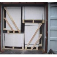 Buy cheap Fireproof Magnesium Oxide Board product