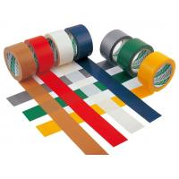 Buy cheap Cloth Duct Tape for heavy packing from wholesalers