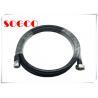 Buy cheap Huawei Rf Cable Assemblies RF-96802-026-V1.5 L-3M ROHS6 3m Superflex Jumper product