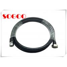 Buy cheap Huawei RF Jumper Cable RF-96802-026-V1.5 L-3M ROHS6 3m Superflex Jumper product