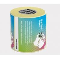 Buy cheap High Standard Multi Layer Labels Waterproof With Custom Design product