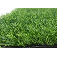 Buy cheap Playground Leisure Flat Shape 20mm Rooftop Artificial Grass product