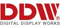 SHENZHEN DDW TECHNOLOGY CO.,LTD