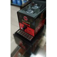 Quality High Efficiency Liquor Tap Machine , Tequila / Whiskey Tap Machine for sale