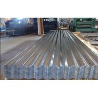 Buy cheap steel roof sheets from wholesalers