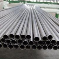 Buy cheap Heat Exchanger Stainless Steel Pipes/Tubes, Various Grades are Available product