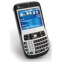 Buy cheap Honeywell Dolphin6000 Data Terminal product