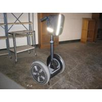 China low price wholesale Segway transporter Ht I180 Scooters on sale