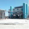 Buy cheap Industrial Oxygen Gas Plant VPSA Oxygen Plant product