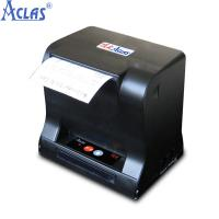 Buy cheap Mini POS Receipt Printer,Kitchen Printer,POS Printer,Mini Printer product