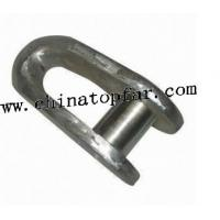 Buy cheap Tonsberg Mooring Link for marine mooring purpose product