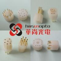 Buy cheap LED LD Socket TO18 TO39 TO5 TO46 TO38 TO8 2pin 3pin 4pin 5pin 6pin 7pin 8pin 9pin 10 12pin product