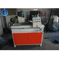 Buy cheap Paper Cutter Guillotine Blade Sharpening Machine For Straight - Edged Tool Processing product