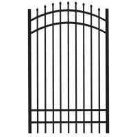 Buy cheap Aluminum Picket Fence product