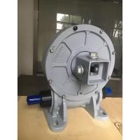 """Buy cheap Hot sale China Wanda factory price 12"""" worm gear slewing drive with 24V DC Motor product"""
