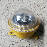 Buy cheap Aluminum Housing Explosion Proof Lighting , IEC Standard Flame Proof Lights product